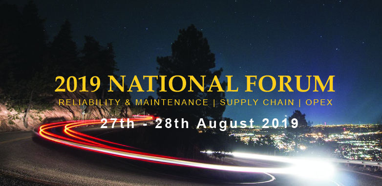 Forum website banner image-01-1