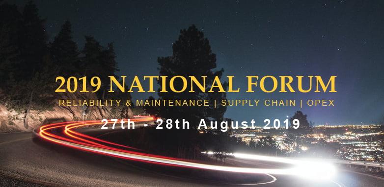 Forum website banner image-01