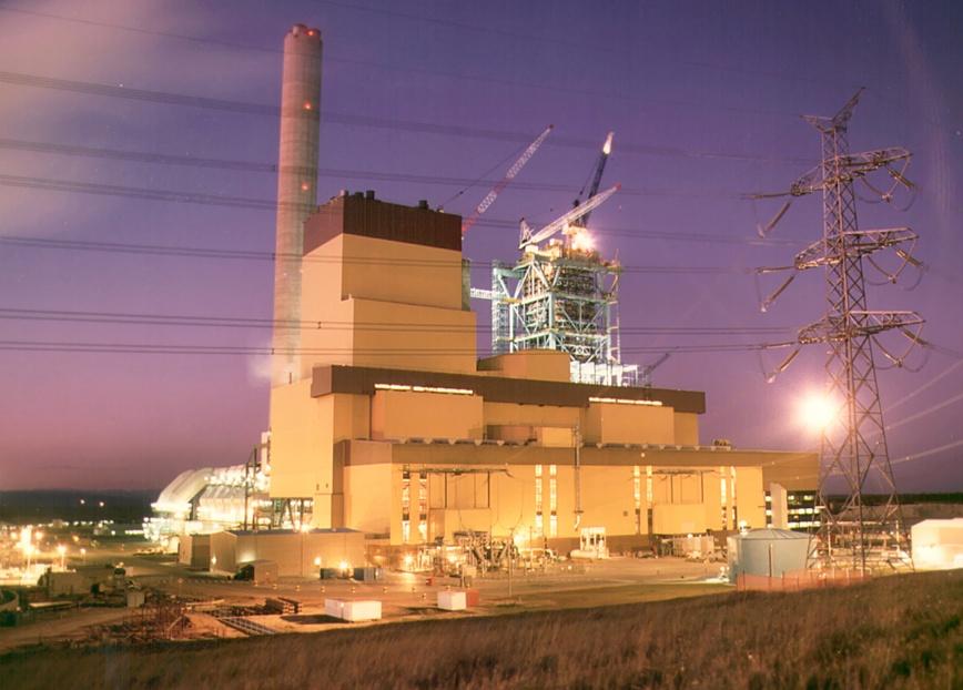 IMRt_Power_Station.jpg
