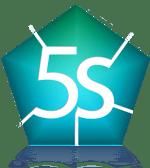 5s-logo.png