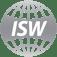isw-medium.png