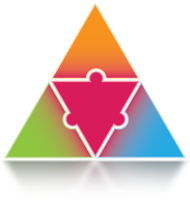 lean-intro-triangle-logo-empty.png