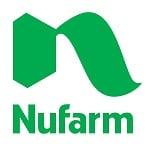 Nufarm-Logo-146