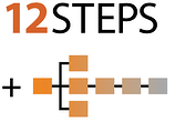 RCA12Steps.png