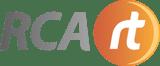 RCA_Rt_colour-logo-S