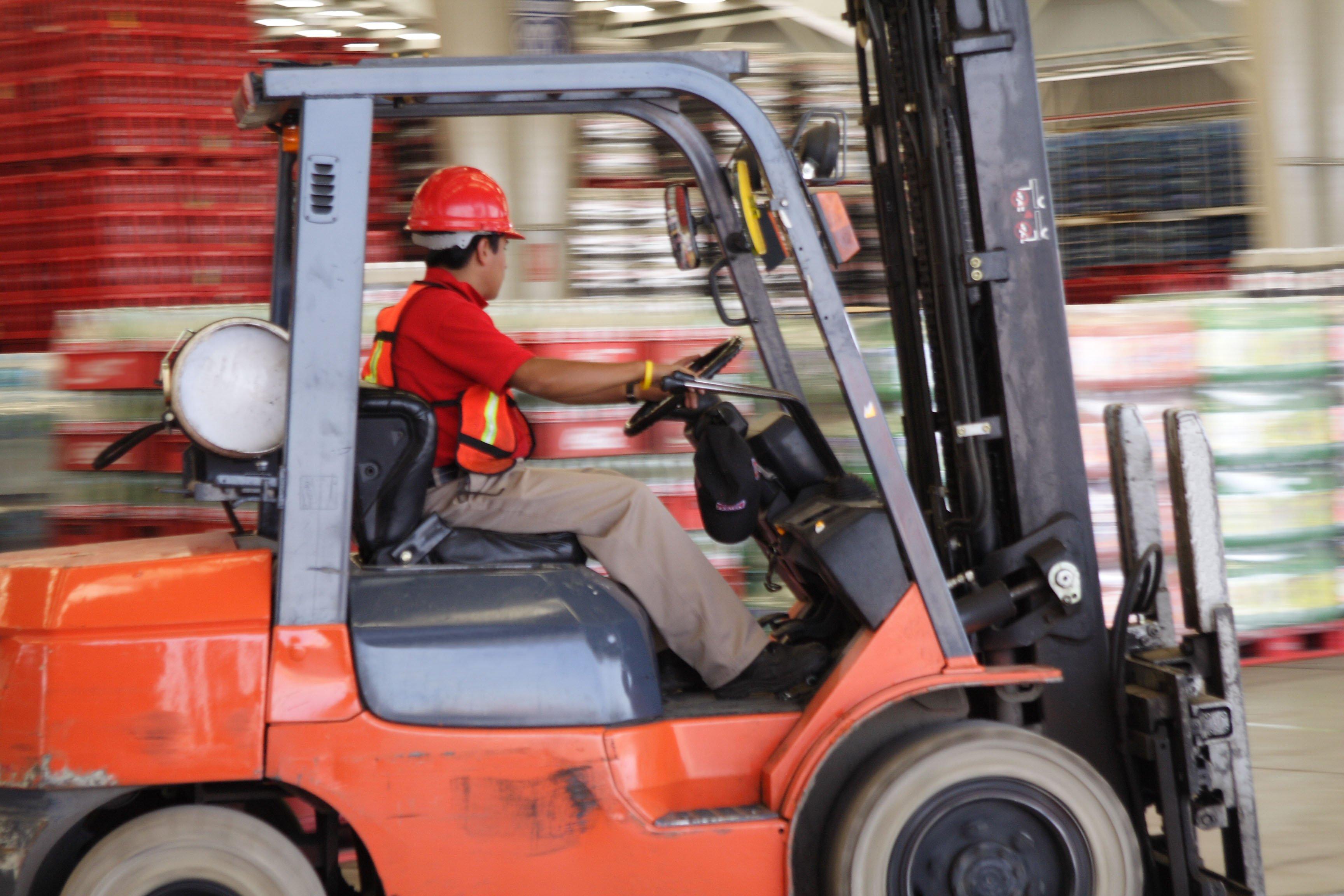 SCRt_Forklift.jpg