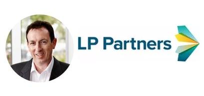 Seamas Powers LP Partners