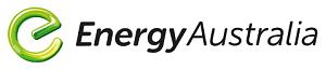 energy australia logo 300 65