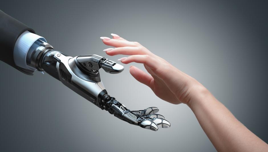 Robots 2-2
