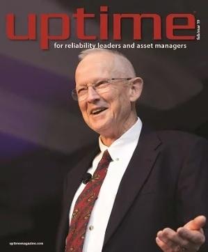 Uptime Magazine pic