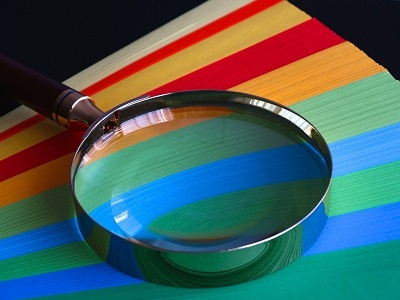 magnifying-glass-633057_1920